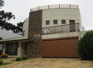http://www.infocenterhost2.com.br/crm/fotosimovel/962663/240534969-residencia-em-condominio-pinhais-pineville.jpg
