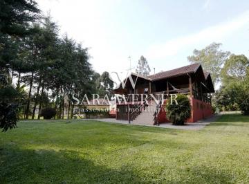 http://www.infocenterhost2.com.br/crm/fotosimovel/962661/240520009-casa-quatro-barras-jardim-das-acacias.jpg