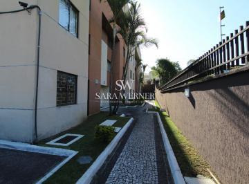 http://www.infocenterhost2.com.br/crm/fotosimovel/960145/237983116-apartamento-curitiba-barreirinha.jpg