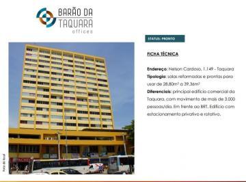 Comercial de 1 quarto, Rio de Janeiro
