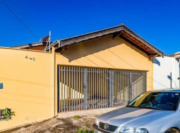 piracicaba-casa-casa-terra-nova-02-04-2020_10-03-00-0.jpg