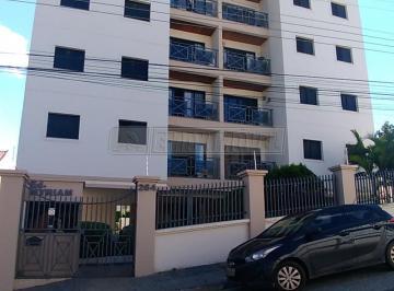 sorocaba-apartamentos-apto-padrao-jardim-helena-cristina-28-03-2020_10-55-22-0.jpg