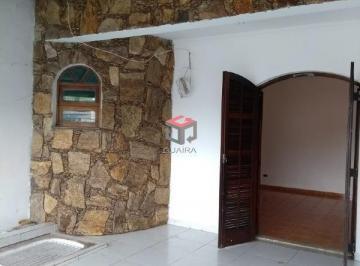 Casa · 174m² · 3 Quartos · 2 Vagas