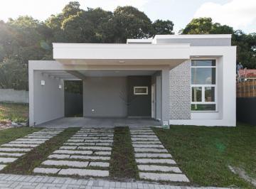 http://www.infocenterhost2.com.br/crm/fotosimovel/967502/244077433-residencia-em-condominio-campo-largo-jardim-padre-jose-de-anch.jpg