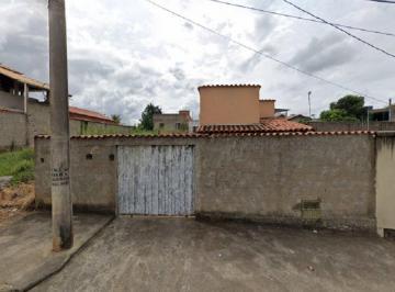 Casa 96 m² - Santa Cruz - Vespasiano - MG - Foto [0]