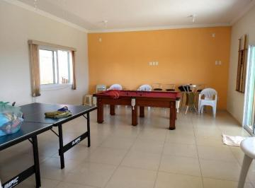 Casa · 358m² · 5 Quartos · 4 Vagas