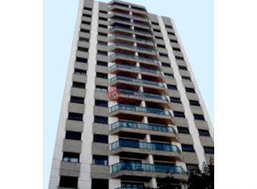 Apartamento · 310m² · 4 Quartos · 4 Vagas