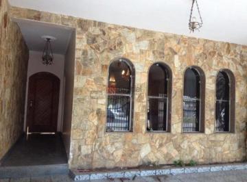 Casa · 410m² · 3 Quartos · 2 Vagas