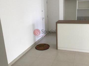 Apartamento · 89m² · 3 Quartos · 2 Vagas