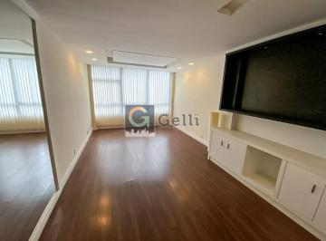 Foto-Imovel-ID022253No0009-apartamento-centro-petropolis--15856844632858.jpg