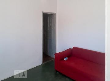 Casa de 1 quarto, Campinas