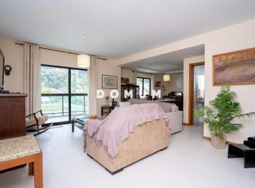 Apartamento de 3 quartos, Teresópolis