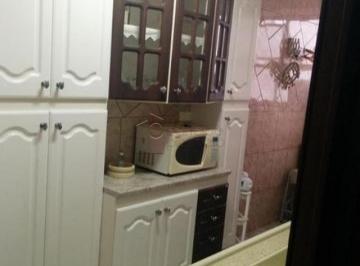jundiai-apartamento-padrao-vila-nova-jundiainopolis-31-03-2020_14-58-52-0.jpg