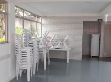 jundiai-apartamento-padrao-jardim-tamoio-31-03-2020_17-04-52-2.jpg