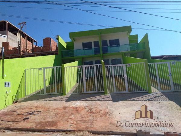 Casa - São João
