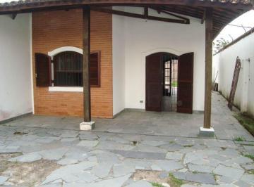 17991_casa-terrea-02-dorms-sala-02-ambientes-02-vagas-lazer-enseada-guaruja-1.jpg