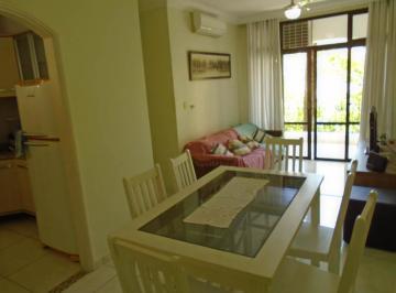 17993_apto-aquario-03-dorms-living-01-vaga-lazer-enseada-guaruja-10.jpg