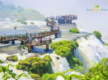Comercial , Foz do Iguaçu