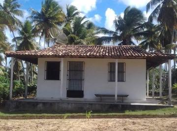 Rural de 0 quartos, Indiaroba