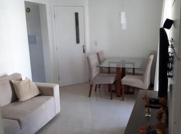 Apartamento de 2 quartos, Abrantes