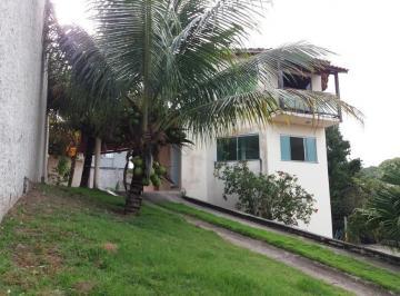Casa de 3 quartos, Santa Cruz Cabrália