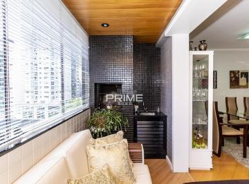 http://www.infocenterhost2.com.br/crm/fotosimovel/962212/245460016-apartamento-curitiba-bigorrilho.jpg