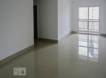 Apartamento de 0 quartos, Santo André
