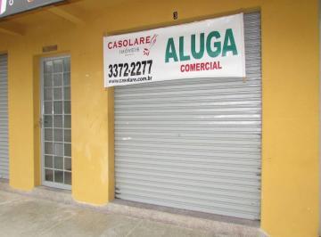 Comercial , Campo Magro