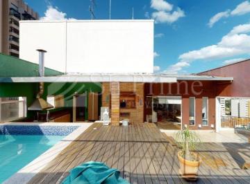 Apartamento · 274m² · 3 Quartos · 6 Vagas