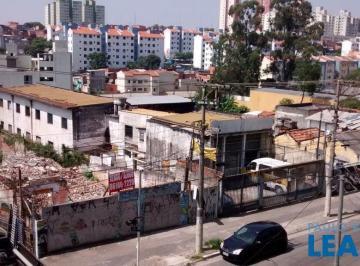 venda-ipiranga-sao-paulo-1-4359212.jpg