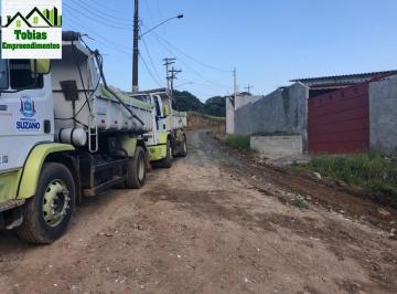 Rural de 0 quartos, Itaquaquecetuba