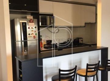 jundiai-apartamento-padrao-vila-das-hortencias-03-07-2018_10-12-30-0.jpg