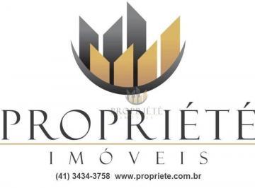 Venda - Apartamento - 2 quartos - 51,79m² - São José dos Pinhais