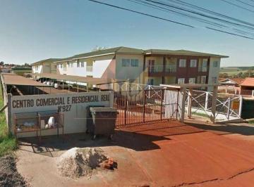 Venda - Apartamento - 2 quartos - 67,48m² - TOLEDO