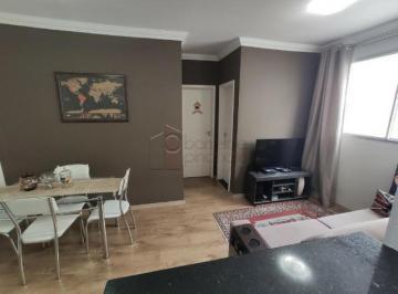 jundiai-apartamento-padrao-ponte-de-sao-joao-07-04-2020_09-21-29-0.jpg