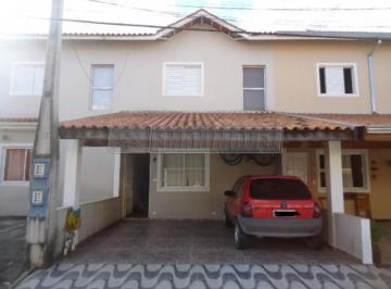 sorocaba-casas-em-condominios-condominio-residencial-ipanema-06-03-2020_17-03-38-0.jpg