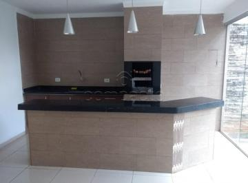 sao-jose-do-rio-preto-casa-condominio-belvedere-terra-nova-07-04-2020_16-28-48-0.jpg