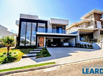 venda-4-dormitorios-condominio-querencia-valinhos-1-4362350.jpg