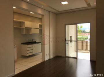 jundiai-apartamento-padrao-jardim-florida-07-04-2020_13-50-15-0.jpg