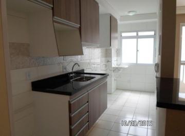 americana-apartamento-padrao-jardim-nossa-senhora-do-carmo-08-04-2020_11-18-03-9.jpg
