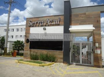 sorocaba-apartamentos-apto-padrao-caguacu-08-04-2020_10-46-29-0.jpg