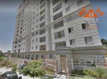 Apartamento , Sorocaba