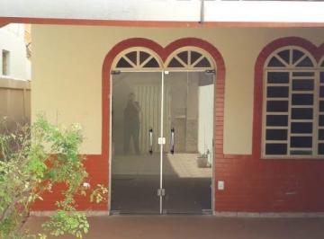 Casa de 5 quartos, Valparaíso de Goiás