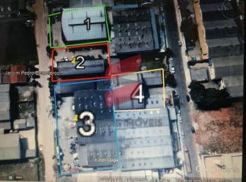 http://www.infocenterhost2.com.br/crm/fotosimovel/974313/249434108-barracao-galpao-pinhais-emiliano-perneta.jpg