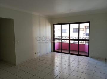 aracatuba-apartamento-padrao-vila-industrial-25-11-2019_15-14-32-0.jpg