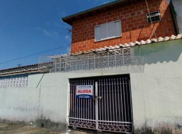 sorocaba-casas-em-bairros-vila-santana-24-04-2020_16-57-34-0.jpg