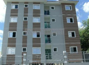 sorocaba-apartamentos-apto-padrao-vila-colorau-14-04-2020_13-18-06-1.jpg