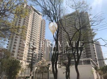 Apartamento · 62m² · 1 Quarto · 2 Vagas