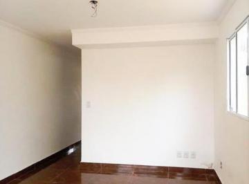 Casa · 104m² · 2 Quartos · 2 Vagas
