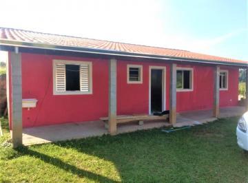 Rural de 1 quarto, Mairinque
